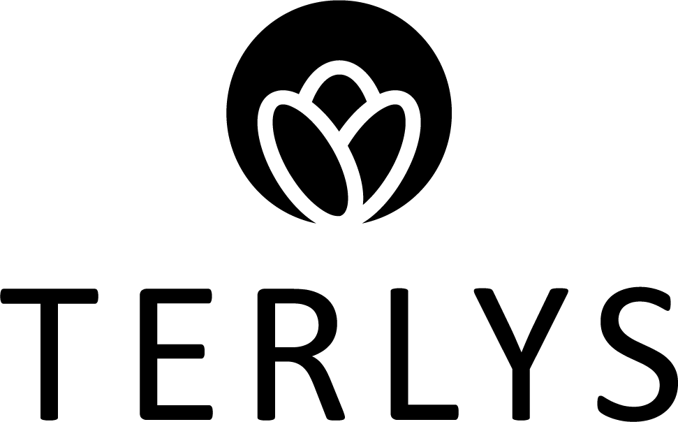Terlys