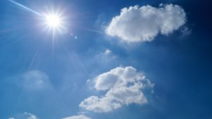 Sun Care around the world