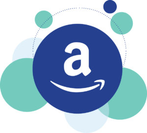 Amazon launches new policy to restrict toxic chemicals Kinetik