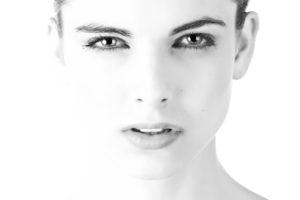 collagen skin care Kinetik Image 1
