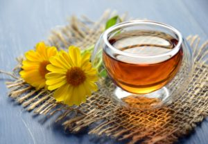 How is Manuka Honey Different from Regular Honey? Kinetik