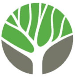 Green Line Botanicals