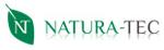 Natura-Tec