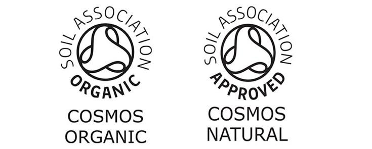 COSMOS-standard Kinetik
