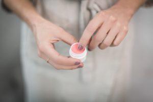 Benefits of Bovine Collagen Cosmetics Kinetik